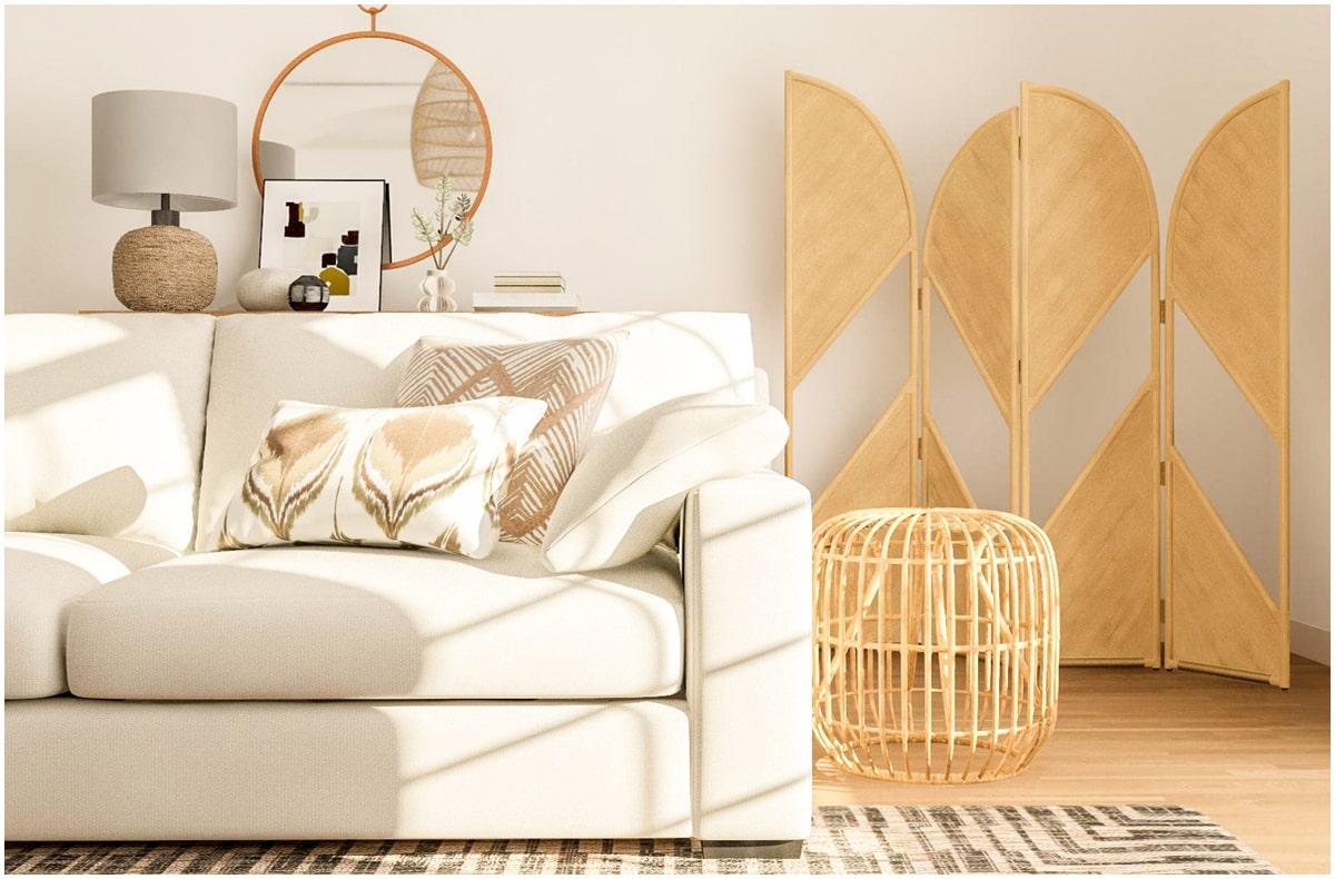 tendances meubles